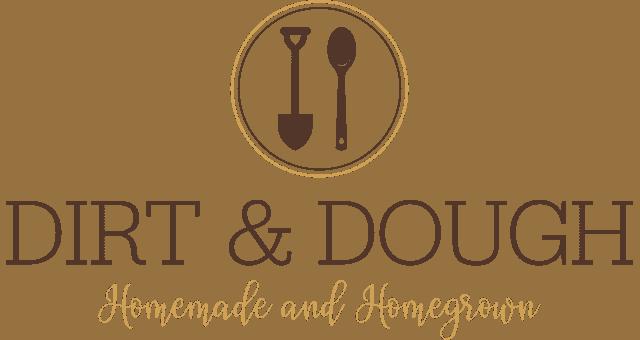 Dirt and Dough